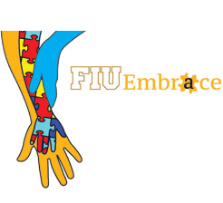 FIU Health Launches Comprehensive Health Care Program for Adults with Autism